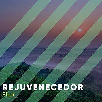 # 1 Album: Rejuvenecedor Fluir