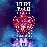 Die Stadion-Tour - Live von Helene Fischer