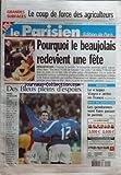QUE CHOISIR [No 391] du 01/03/2002 - GRANDES SURFACES - LES PRIX ET L'EURO - PORTABLE...