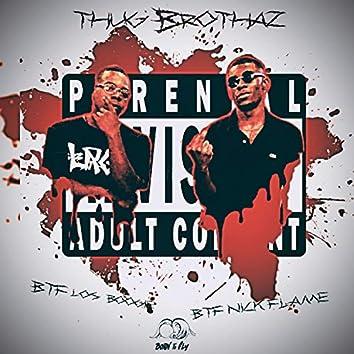 Thug Brothaz