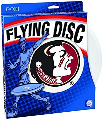 Patch Products Florida State en volant Disc by Patch Products