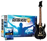 Guitar Hero Live [Bundle] - Nintendo Wii U