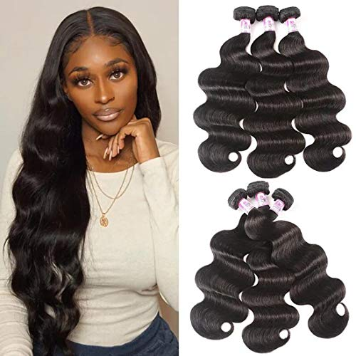 Cheap indian remy hair _image0