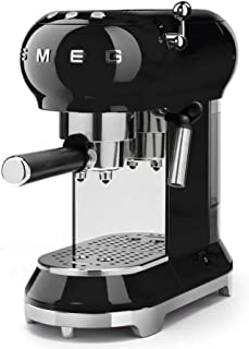 Amazon.es: Smeg - Cafeteras / Café y té: Hogar y cocina