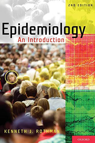 Epidemiology: An Introductionの詳細を見る