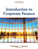 Introduction to Corporate Finance: What Companies Do (with CourseMate, 1 term (6 months) Printed Access Card...