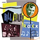 From Western Swing To Rock (4 CD)...