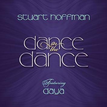 Dance In the Dance