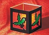 Ravensburger Minis Adventskalender 22997 - 4