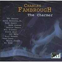 Charmer by Charles Fambrough
