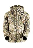 SITKA Gear Men's Jetstream Windstopper Water Repellent...