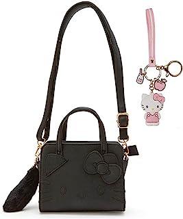 My Melody Bag, Cinnamoroll Bag Cute Cartoon Shoulder Bag Anime Cosplay Doll Handbag