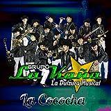 La Cococha