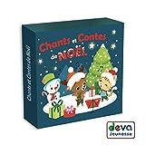 Chants et Contes de Noël/Enfant