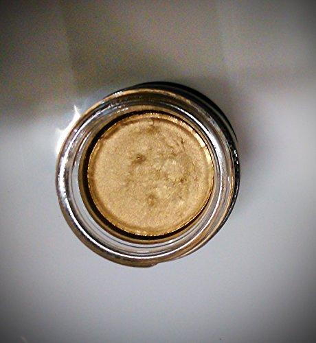 Lefranc & Bourgeois Vergolderwachs, 30 ml Töpfchen - Klassisches Gold