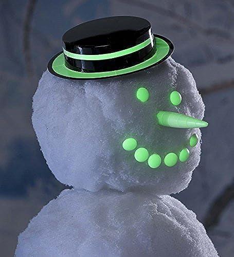 Venta en línea de descuento de fábrica Ideal Glow Sno-Man Sno-Man Sno-Man Kit by Ideal  promociones