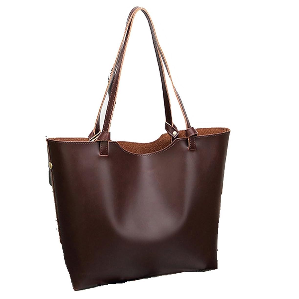 上昇洗練されたであるバッグ ハンドバッグ レディース メンズ トートバッグ ショルダーバッグ 2way 2waバッグ 斜め掛け 大きめ 通勤 かばん 鞄 通学 カバン 大容量