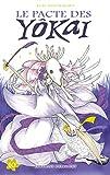 Pacte des Yokaï T10