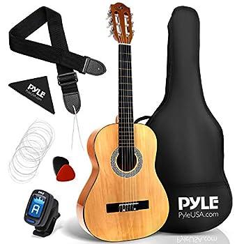 Best texarkana acoustic guitar Reviews