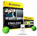 Lessons For Life - Anglais (US) : La Série Complète - V4 - (Ensemble...