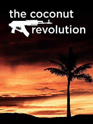 The Coconut Revolution