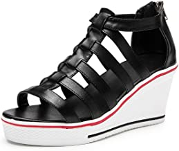 mika shoes online store
