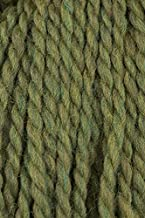 Blue Sky Fibers - Woolstok Knitting Yarn - Earth Ivy (# 1309)