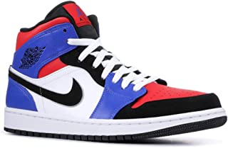 Jordan Air 1 Mid (Top 3)