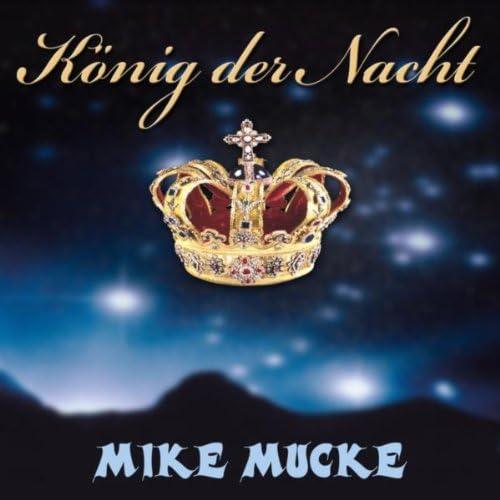 Mike Mucke