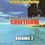 Special Adoration, Vol. 2 (Christian African Music)