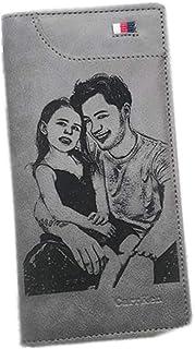 Amazon.es: F&J - Carteras y monederos / Accesorios: Equipaje