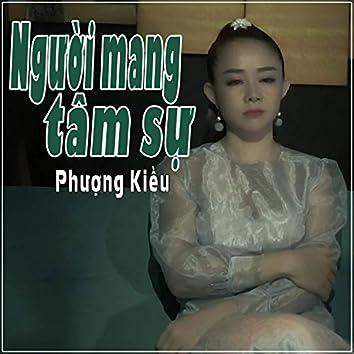 Nguoi Mang Tam Su