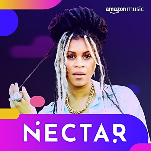 Curato da Amazon's Music Experts and Updated Weekly