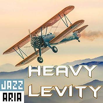 Heavy Levity