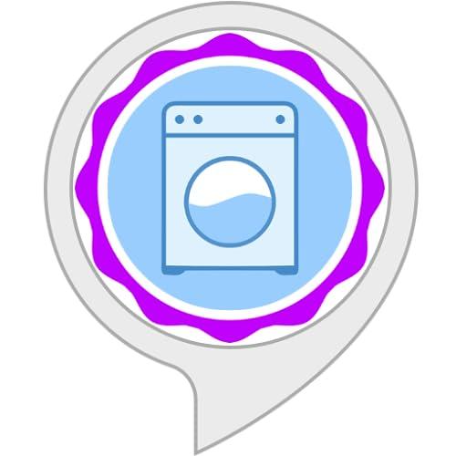 Sons para Dormir: Máquina de Lavar Roupa