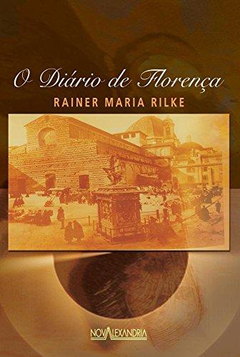 O Diário de Florença
