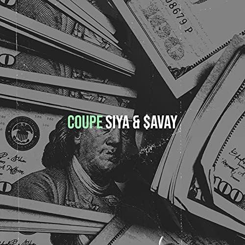 Siya & $avay