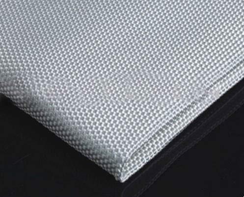 Glasfilamentgwebe Resinpal 5 m² | Glasgewebe 163 g/m² | Köperbindung | Verstärkungsfaser für Polyesterharz und Epoxidharz |