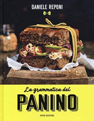 La grammatica del panino