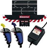 Carrera - Evolution: Kit digitalización (20026734)