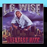 L.G. Wise Greatest Hits