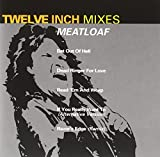 Twelve Inch Mixes von Meat Loaf