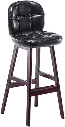 a147cddc469e GXJ-stool Taburete Alto de Madera, Barra, recepción, Barra, Silla,