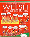 Welsh for Beginners (Language for Beginners) (Welsh Edition)
