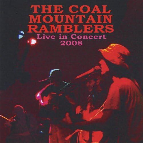 The Coal Mountain Ramblers