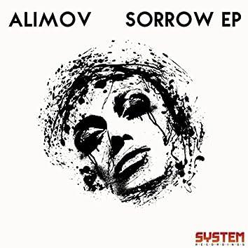 Sorrow EP