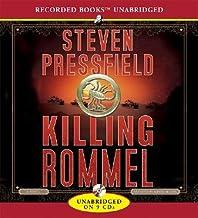 Killing Rommel [KILLING ROMMEL              9D]