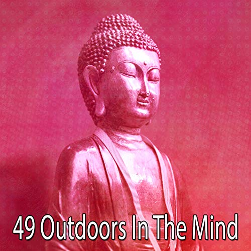 49 Outdoors in the Mind