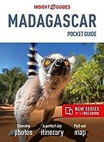 Insight Guides Pocket Madagascar (Insight Pocket Guides)