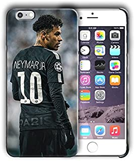 Hard Case Cover with Sport design for Iphone models (ney3) (Iphone 5 5s
